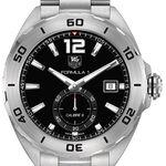 TAG Heuer Formula 1 Calibre 6 Automatic Watch