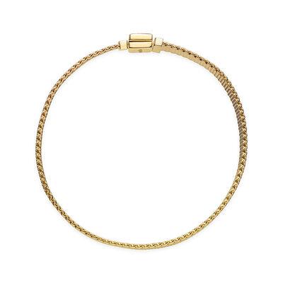 Pandora Reflexions™ Pandora Shine™ Bracelet
