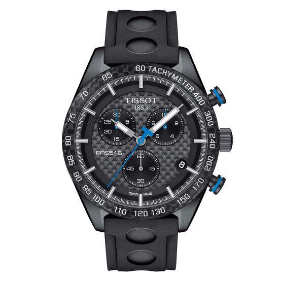 Tissot PRS 516 Chrono T-Sport Quartz Watch, 42mm