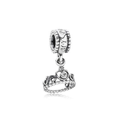 Pandora My Princess Charm