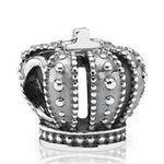 Pandora Royal Crown Charm