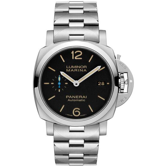 PANERAI Luminor Marina 1950 Automatic Watch