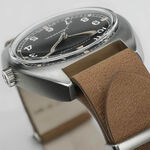 Hamilton Khaki Pilot Pioneer Mechanical Watch, 36x33mm