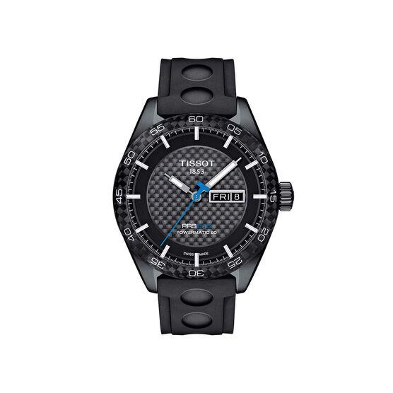 Tissot PRS Powermatic 80 Watch