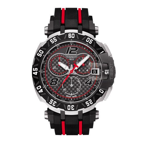 Tissot T-Race Moto GP T-Sport Quartz Watch