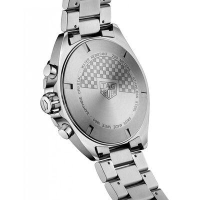 TAG Heuer Formula 1 Quartz Watch, 43mm