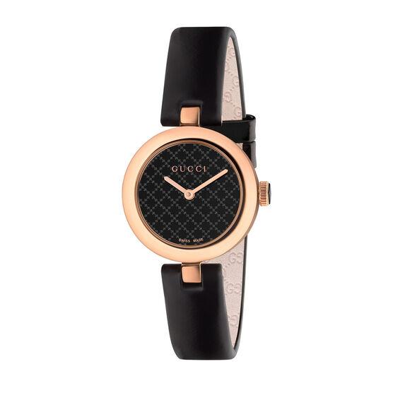 Gucci Diamantissima Collection Watch
