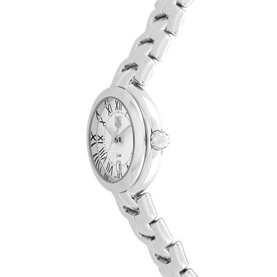 Pre-Owned TAG Heuer Lady Link Watch, 29mm