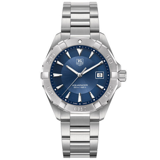 TAG Heuer Aquaracer Quartz Watch