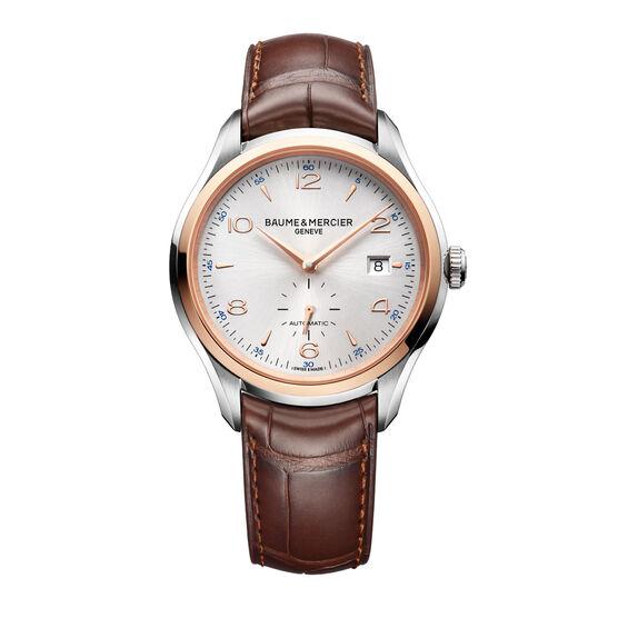 Baume & Mercier CLIFTON 10139 Watch