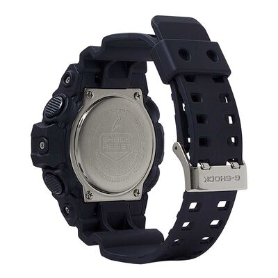 G-Shock Neo-Tokyo Color Watch