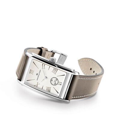 Hamilton American Classic Ardmore Quartz Watch