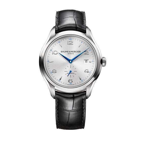 Baume & Mercier CLIFTON 10052 Watch