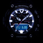 G-Shock Master of G Gravitymaster Connected Watch, 63mm