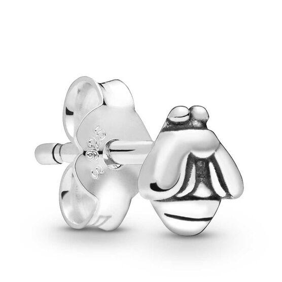 Pandora Me My Bumblebee Single Stud Earring