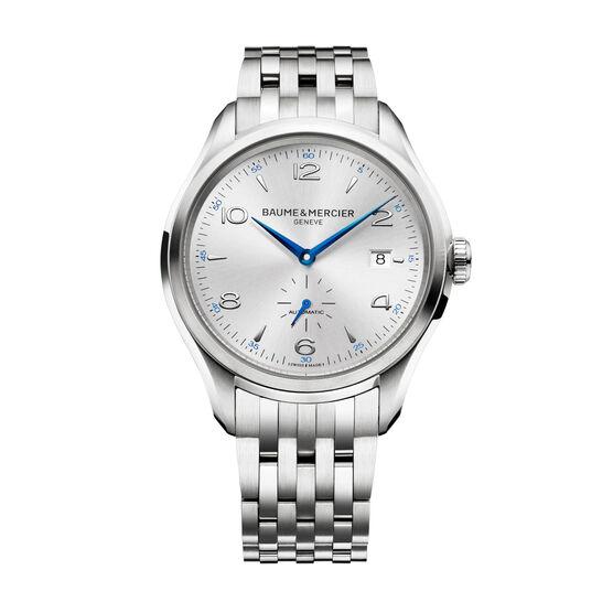 Baume & Mercier CLIFTON 10099 Watch