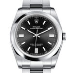 Oyster Perpetual 36 thumbnail