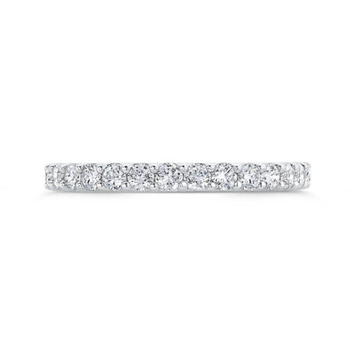 Bella Ponte Diamond Band 14K, 1/2 ctw.