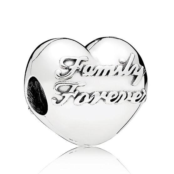 Pandora Family Union Clip