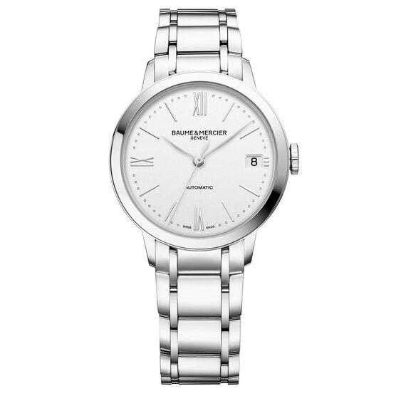 Baume & Mercier CLASSIMA LADY 10495 Watch