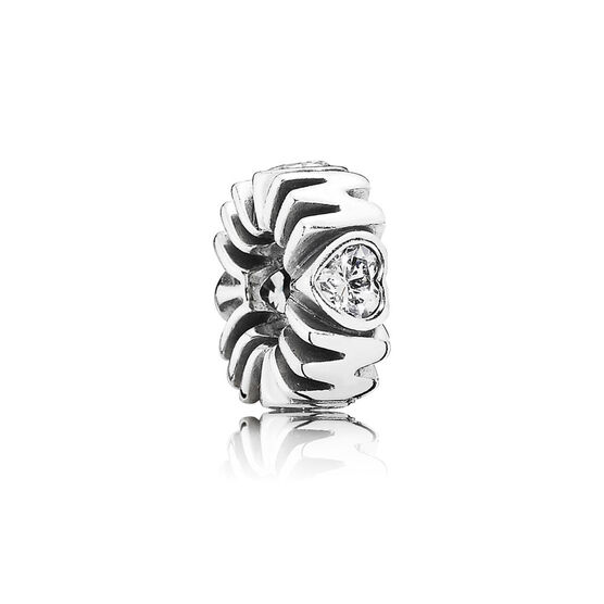 PANDORA Mother's Pride Spacer