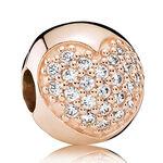 Pandora Rose™ Love of My Life Clip