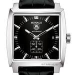 TAG Heuer Monaco Automatic Watch