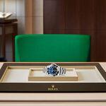 Rolex Deepsea thumbnail