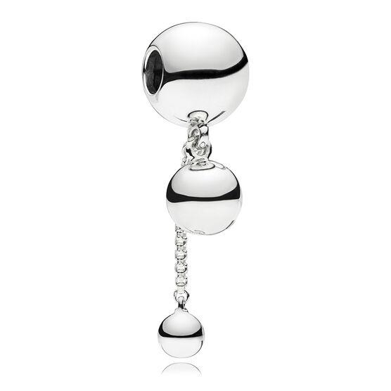 Pandora String of Beads Dangle Charm