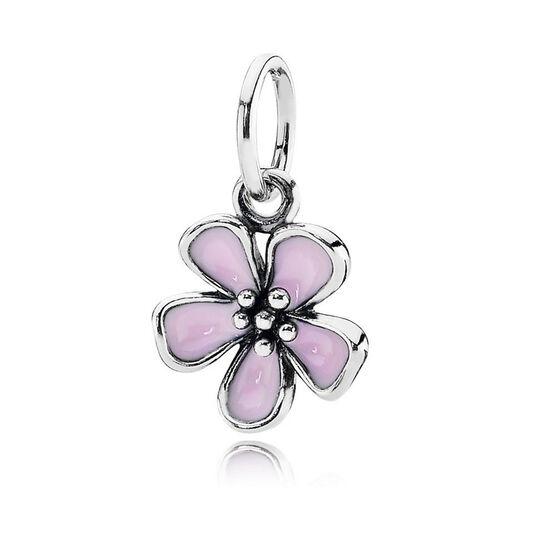 PANDORA Cherry Blossom Pendant