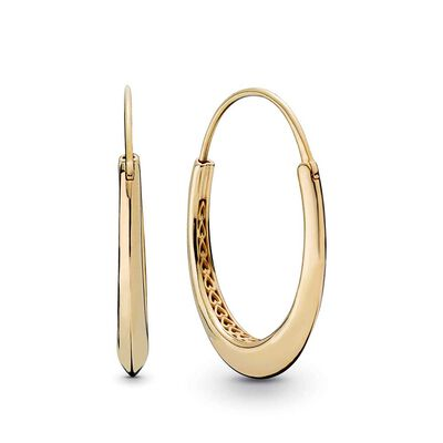 40718f08f Shop All Pandora Earrings | Ben Bridge Jeweler