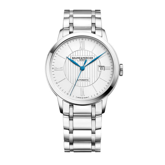 Baume & Mercier CLASSIMA 10215 Watch