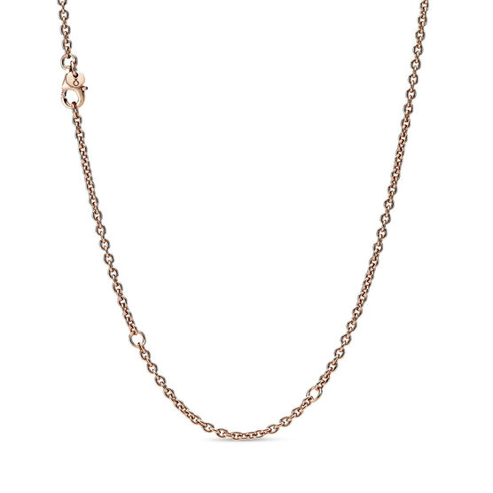 Pandora Rose™ Cable Chain Necklace