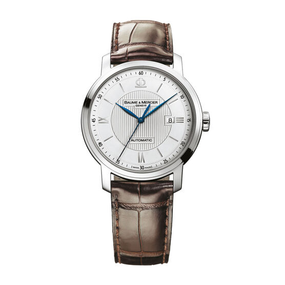 Baume & Mercier CLASSIMA 8731 Watch