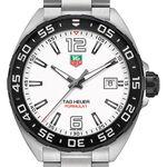 TAG Heuer Formula 1 Quartz Watch