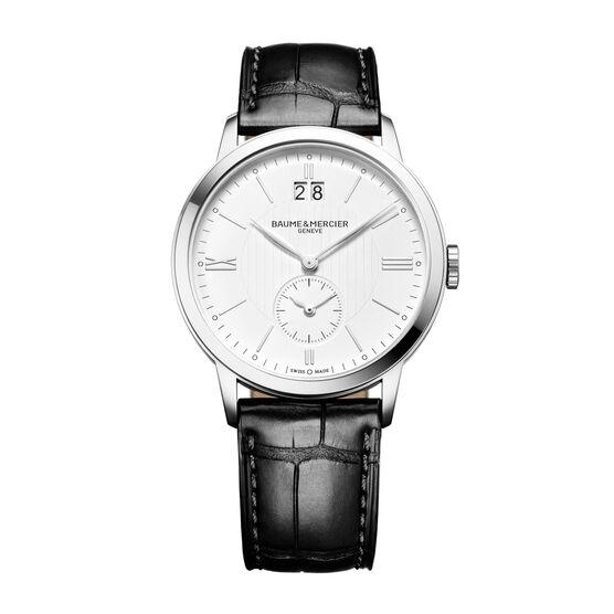 Baume & Mercier CLASSIMA 10218 Watch