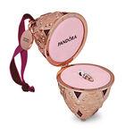 Pandora Rose™ Limited Edition 2020 Holiday Ornament & CZ Charm Gift Set