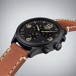 Tissot T-Sport Chrono XL Watch, 45mm
