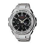 G-Shock G-Steel Watch