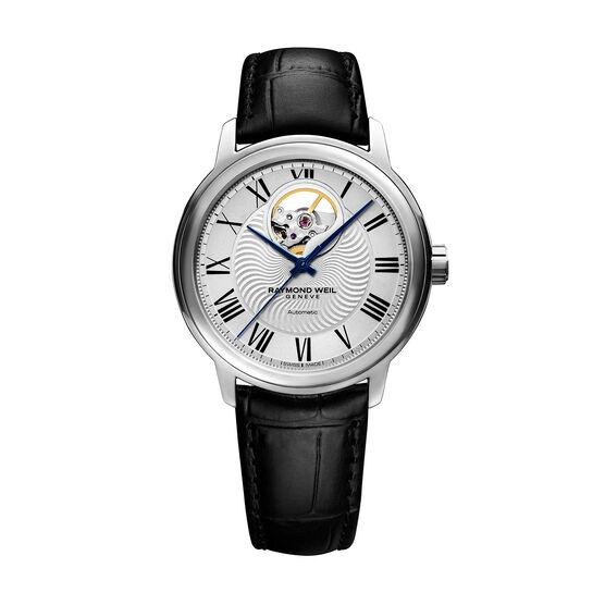 Raymond Weil Maestro Automatic Watch