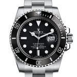 Submariner Date thumbnail