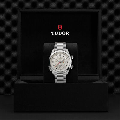 TUDOR Advisor, 42mm