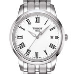 Tissot Classic Dream T-Classic Quartz Watch, 38mm