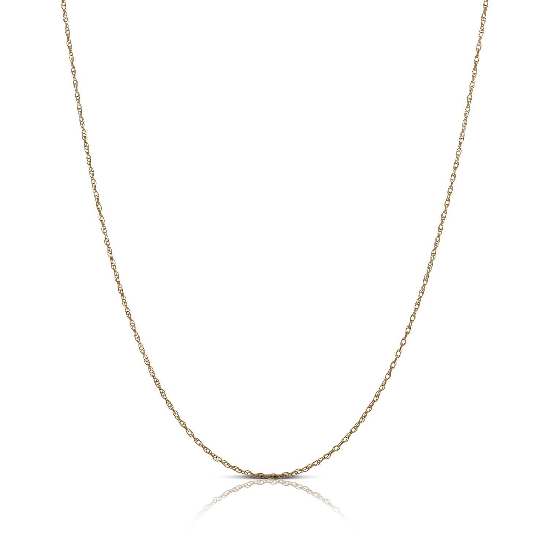 Rose Gold Jewelry Ben Bridge Jeweler
