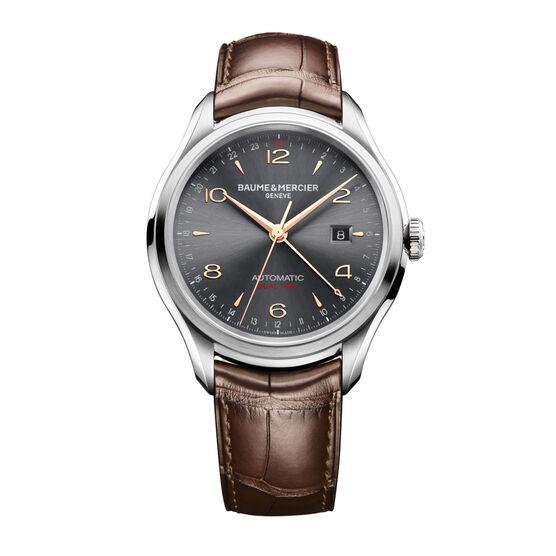 Baume & Mercier CLIFTON 10111 Watch