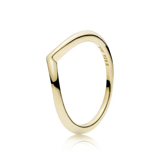 PANDORA Shine™ Shining Wish Ring