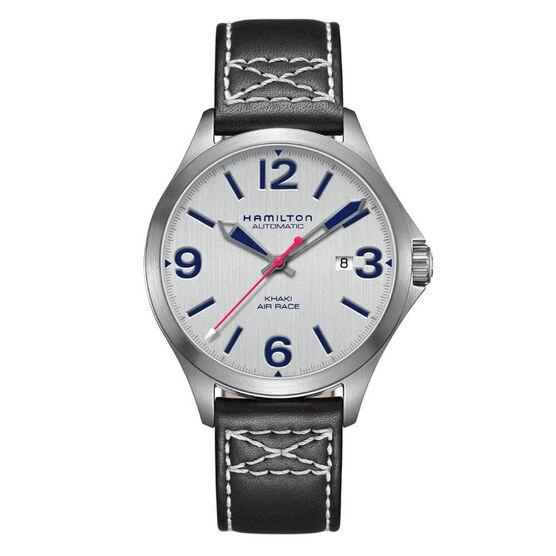 Hamilton Khaki Air Race Auto Watch, 42mm