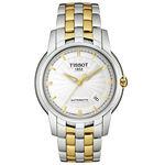 Tissot Ballade III Automatic Watch