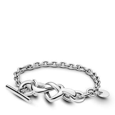 0ac613e14 PANDORA Best Selling Jewelry   Ben Bridge Jeweler