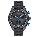 Tissot PRS 516 Chrono T-Sport Quartz Watch